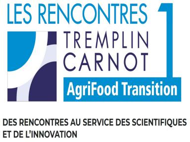 1ères Rencontres AgriFood Transition